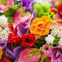 The Best Florist Cults for Same Day Flower Delivery